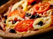 étterem és pizzéria